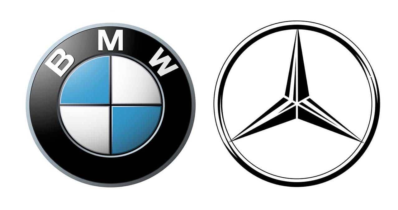 bmw-mercedes-logo2